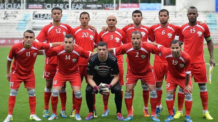 قدامى اللاعبين يوقعون اتفاقية تعاون مع نظرائهم في طنجة