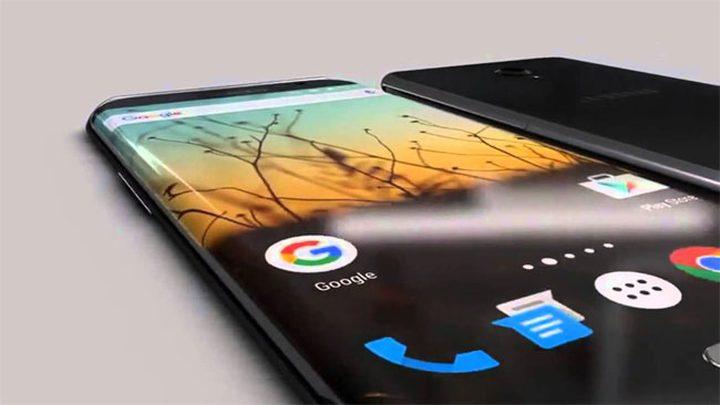 سامسونغ تصحح أسوأ عيوب غالاكسي S8 بإطلاق غالاكسي S9