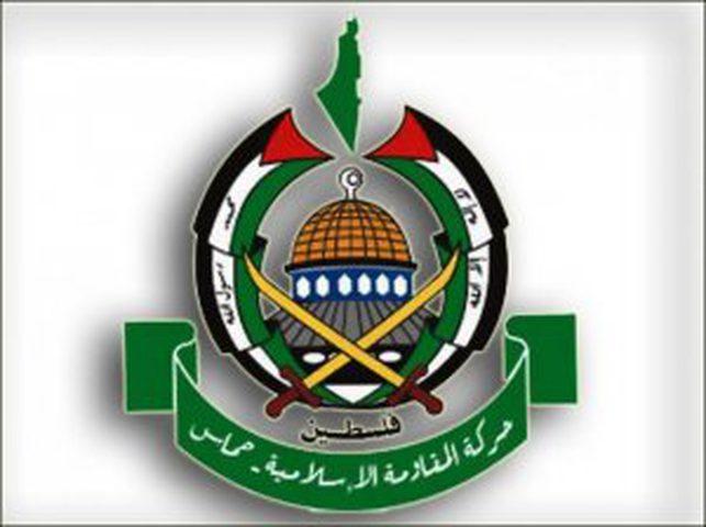 حماس: لم يعد لدينا أي مسؤولية على الوزارات والمعابر