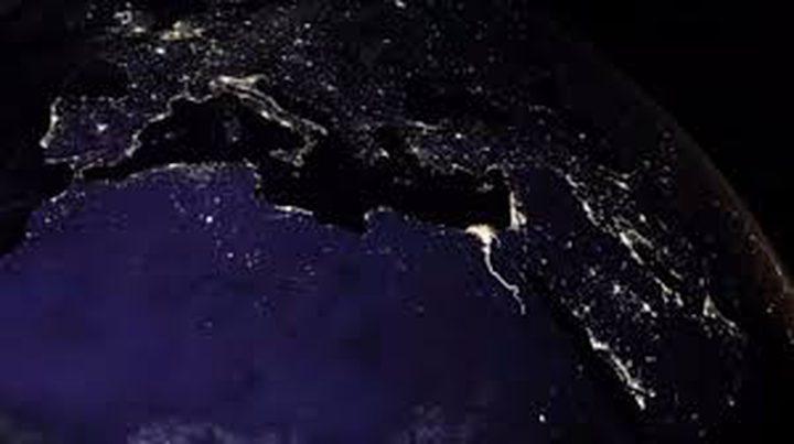 """علماء يحذرون من """"اختفاء الليل"""" في هذه الدول"""