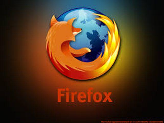فايرفوكس : حماية المستخدم من المواقع المخترقة ممكن الآن