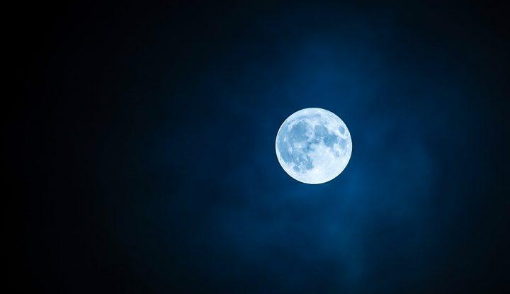 اليابان قريباً إلى القمر!
