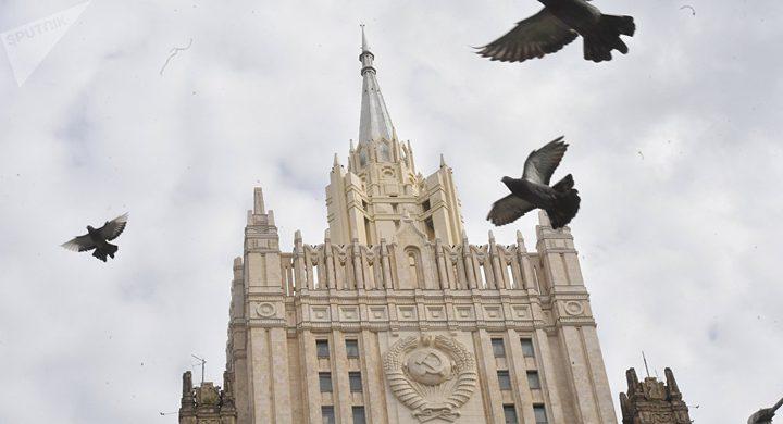 خروج روسيا من مجلس أوروبا مشكلة للمجلس أكبر من موسكو