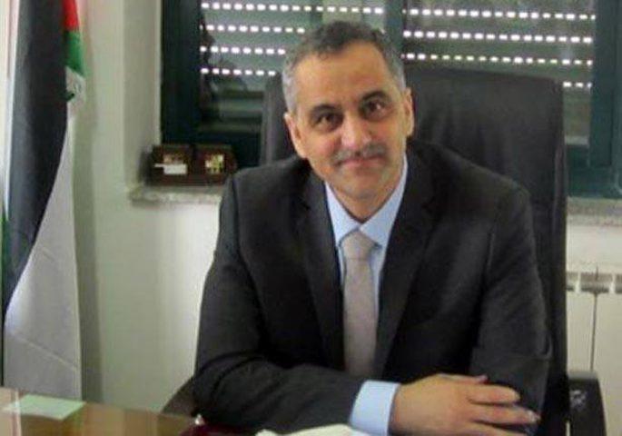 موسى يبحث مع الاتحاد الدولي للاتصالات دعم مراكز التكنولوجيا في قرى غرب القدس