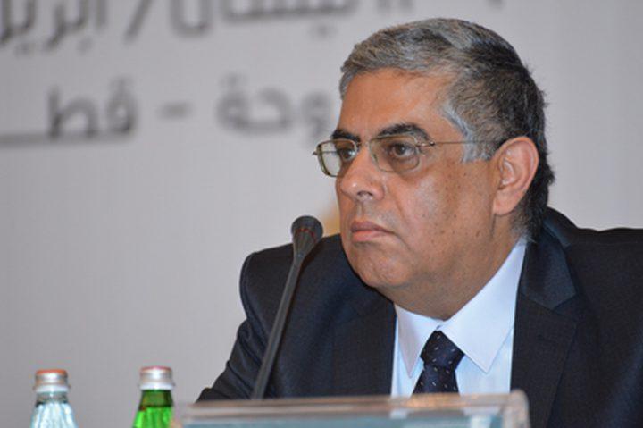 المواقف الأخيرة لرئيس العمل الإسرائيلي: أيديولوجيا أم استراتيجيا انتخابية!