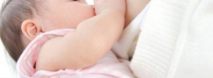 ما هو النظام الصحي المناسب خلال فترة الرضاعة؟