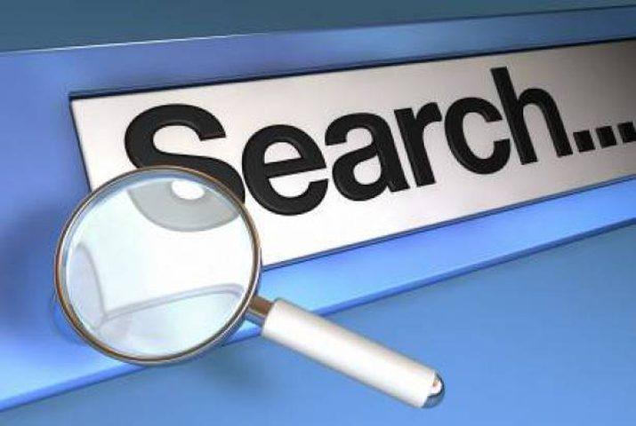 مواطنو هذا البلد هم الأوائل عالمياً في اعتماد محركات البحث