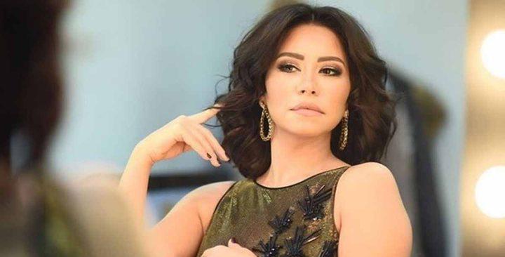شيرين عبد الوهاب تتخلى عن مدير أعمالها !