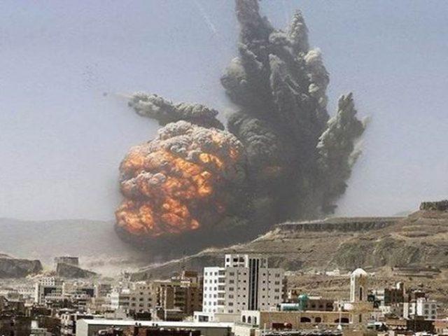 """دمشق """"توافق"""" على وقف إطلاق النار في الغوطة الشرقية"""