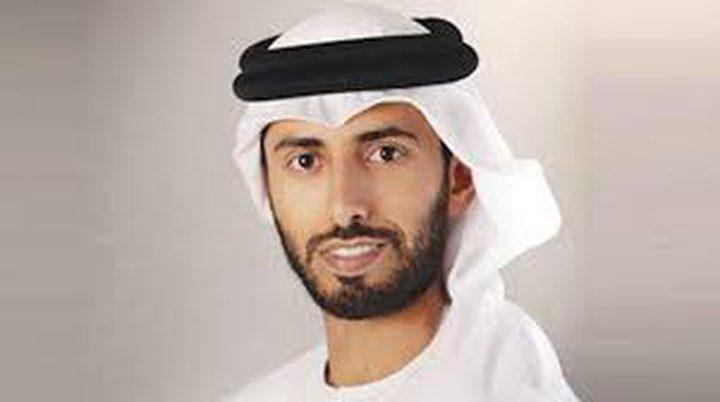 وزير الطاقة الإماراتي: اجتماع أوبك لن يكون سهلا