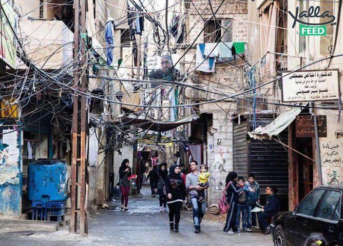 مفاوضات السلام حول سوريا تبدأ اليوم... وفد الحكومة يصل الأربعاء