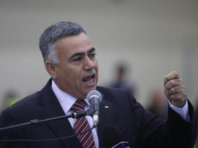 اتفاقية بقيمة 10 ملايين دولار لتأهيل البنية التحتية شمال غزة