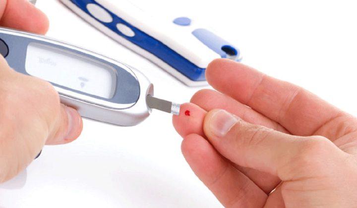 افتتاح فعاليات يوم السكري العالمي في بلدة بلعا شرق طولكرم