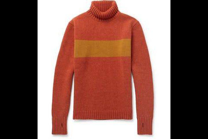 ملابس مريحة للرجال لفصل الشتاء