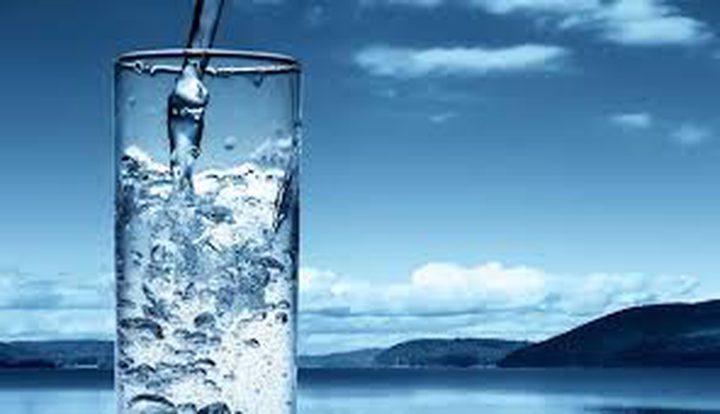 أيهما أفضل للصحة الماء البارد أم الساخن؟