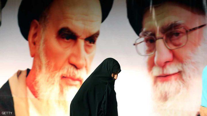 بيع أعضاء أجنة ولجوء للقبور.. تقرير مرعب عن إيران ونظامها