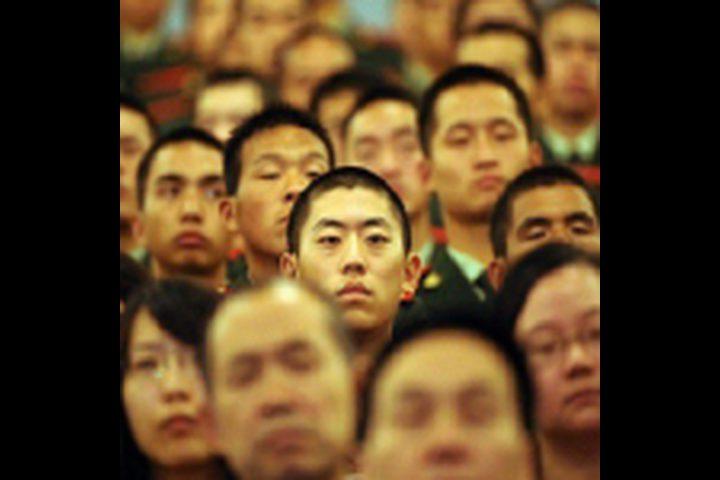 نظام الائتمان الإجتماعي الصيني الجديد يحدد قيمتك كإنسان