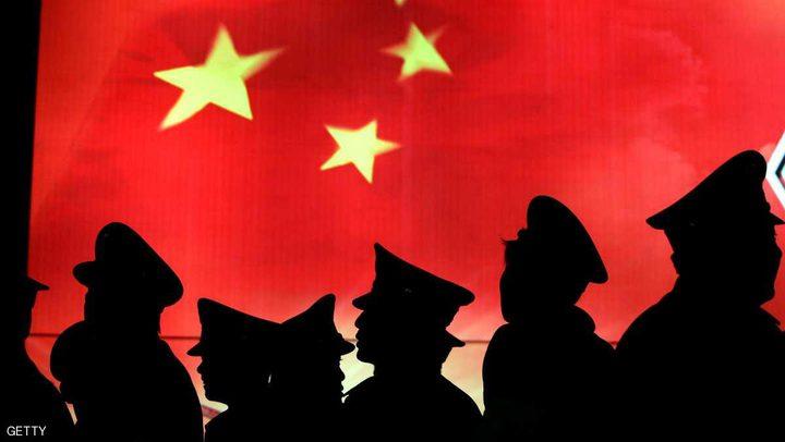 """الصين: السيادة الإلكترونية """"أساسية"""""""