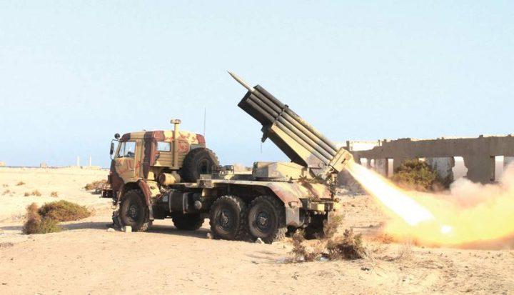 ميليشيات الحوثي تستهدف المدنيين في صنعاء