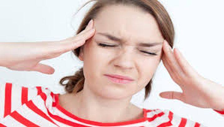 عقار يخفض نوبات الألم مرضى الشقيقة