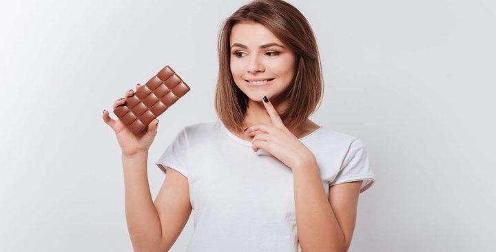 السمسم والشيكولاتة.. وصفة إسبانية مذهلة لزيادة الوزن