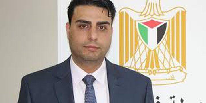 """رشماوي ينفي لـ""""النجاح الاخباري"""" علاج مسؤول حكومي في اسرائيل"""