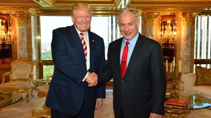 برلماني أوروبي: اعتراف ترامب بالقدس عاصمة لإسرائيل يمثل ضربة للسلام