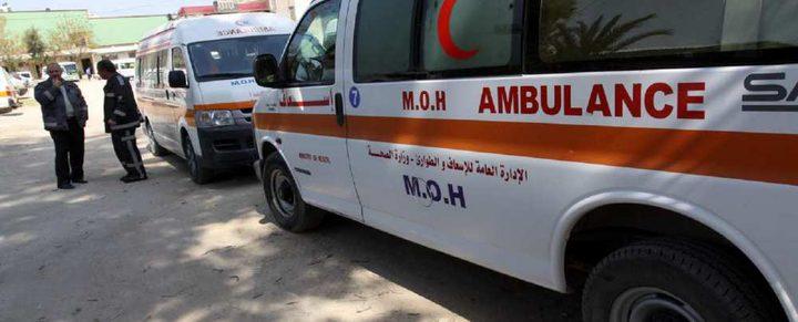 مقتل شاب بالرصاص خلال شجار في غزة