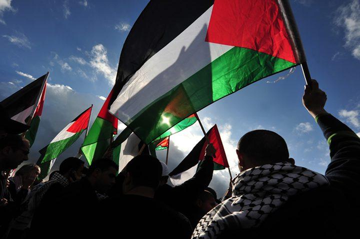 """القوى الوطنية والإسلامية: الثلاثة أيام القادمة """"أيام غضب"""" شعبي شامل"""