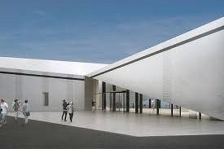 متحف فلسطين في أمريكا يخبر العالم بالتغريبة الفلسطينية