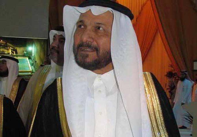 """عشقي لـ"""" النجاح"""": السعودية تتحرك على الصعد كافة لعدم النيل من مكانة القدس"""