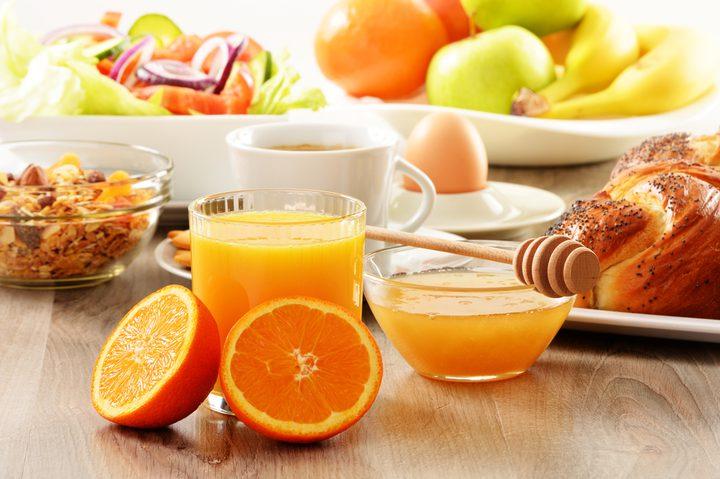 ما هي الأنماط الغذائية المناسبة لفصل الشتاء؟