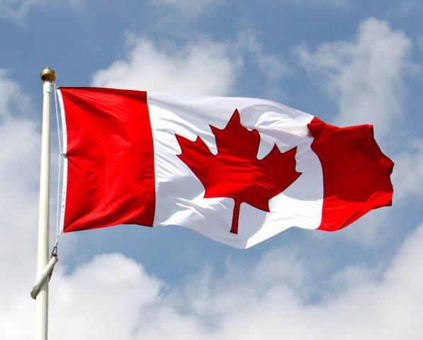 كندا: لن ننقل سفارتنا إلى القدس