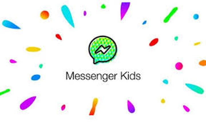 """فيسبوك تطلق جديدها """" ماسنجر للأطفال"""""""