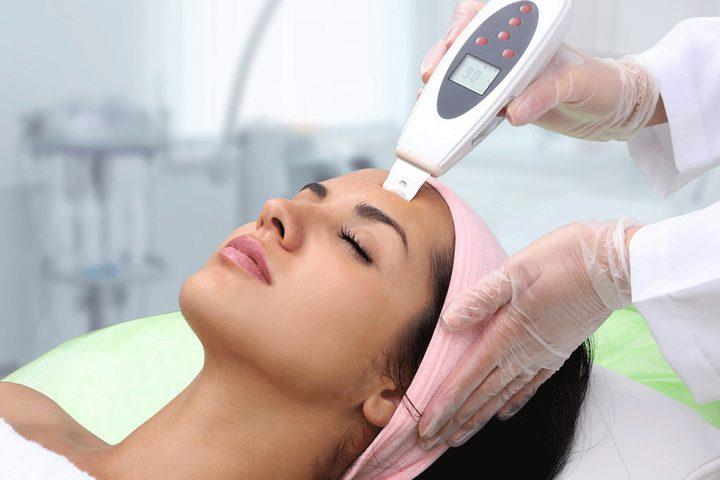 هل يحل الليزر المشاكل التجميلية المستعصية؟