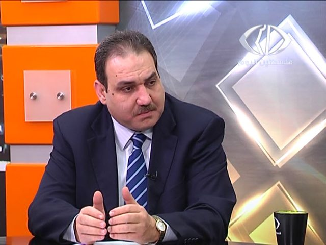 خبير اقتصادي: معدلات البطالة في فلسطين الأعلى بين دول المنطقة