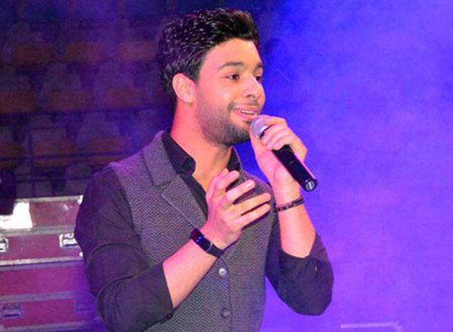 أحمد جمال يكشف عن جنسيته الفلسطينية
