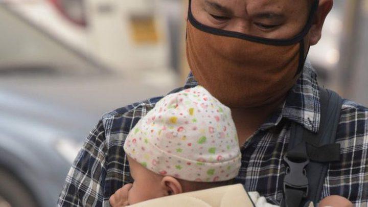 اليونيسيف تحذر: التلوث يدمر أدمغة الأطفال