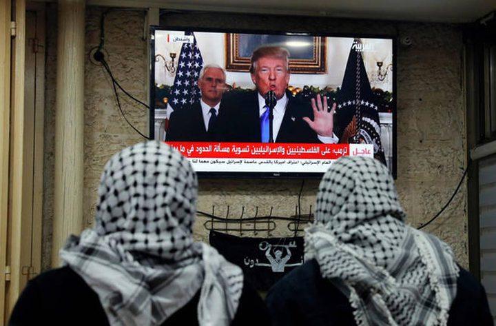 مظاهرات مليونية لنصرة القدس... إلكترونيًا