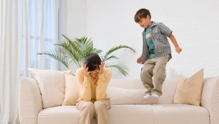 ألعاب الفيديو لعلاج الأطفال ممن يعانون من فرط الحركة