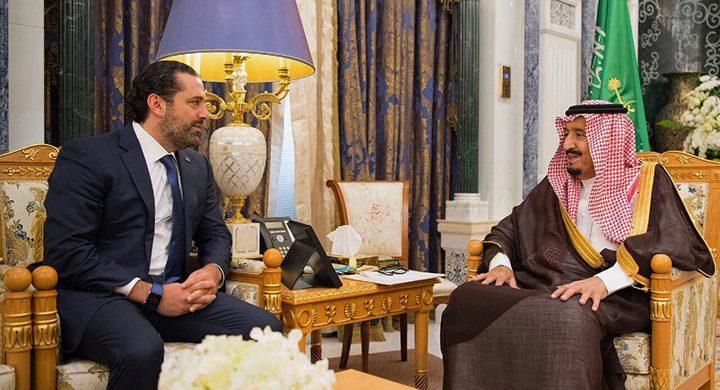 كواليس الاستقالة...الكشف عن التهديدات التي تلقاها الحريري في السعودية