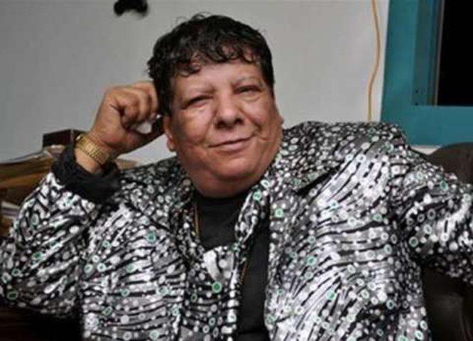 """بالفيديو.. المطرب المصري شعبان عبد الرحيم يرسل رسالة هامة لــ """"ترامب"""" على طريقتة الخاصة"""