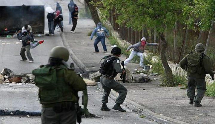 """تركيا تدعو """"إسرائيل"""" إلى وقف فوري لاستخدام القوة المفرطة ضد الفلسطينيين"""