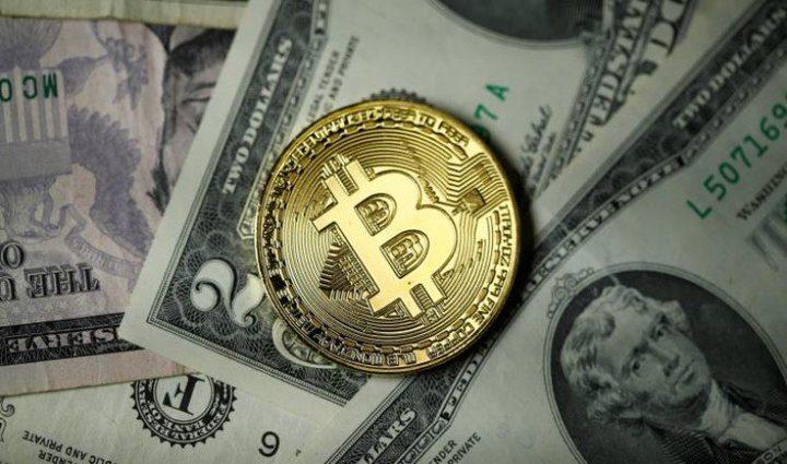 سلطة النقد تحذر المواطنين من التعامل مع العملات الافتراضية
