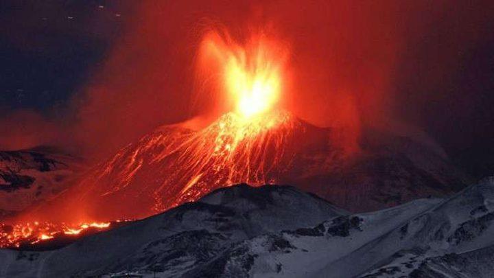 الكربون التاريخي يحدد مصير الحياة على الأرض