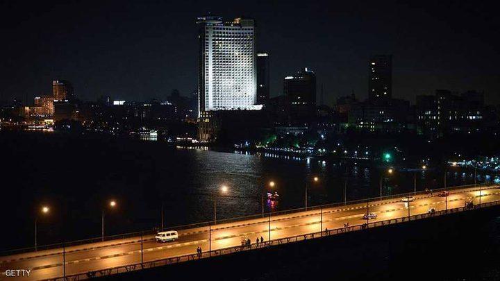 اتفاقات هامة تنتظر زيارة بوتين لمصر