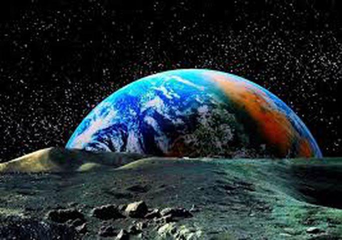 """إكتشاف """"الأرض المثالية"""" على بعد 111 سنة ضوئية"""