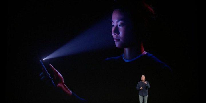 رئيس تسويق آبل: شركات أندرويد ستفشل بتقليد Face ID