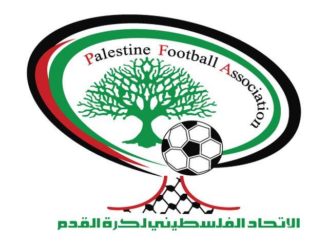 جدولة مباريات بطولة كأس فلسطين للأدوار التمهيدية