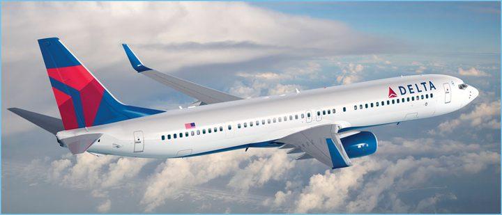 """دلتا الأمريكية توجه ضربة """"لبوينغ"""" بشرائها 100 طائرة """"ايرباص"""""""